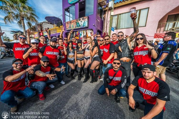 Rocky-Point-Rally-2019-22 Rocky Point Rally 2019!