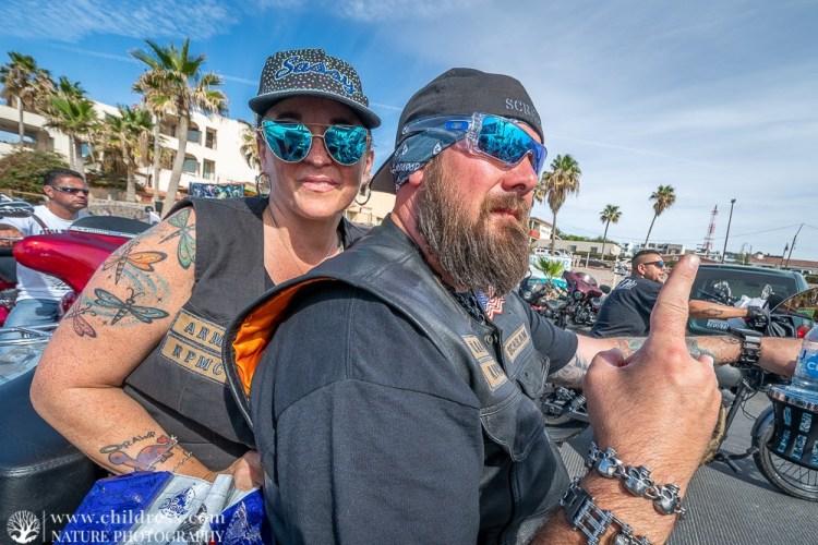 Rocky-Point-Rally-2019-25 Rocky Point Rally 2019!