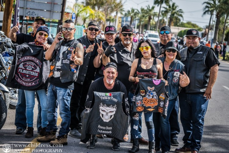 Rocky-Point-Rally-2019-30 Rocky Point Rally 2019!