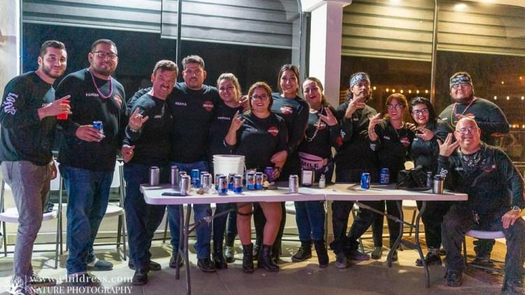 Rocky-Point-Rally-2019-5 Rocky Point Rally 2019!