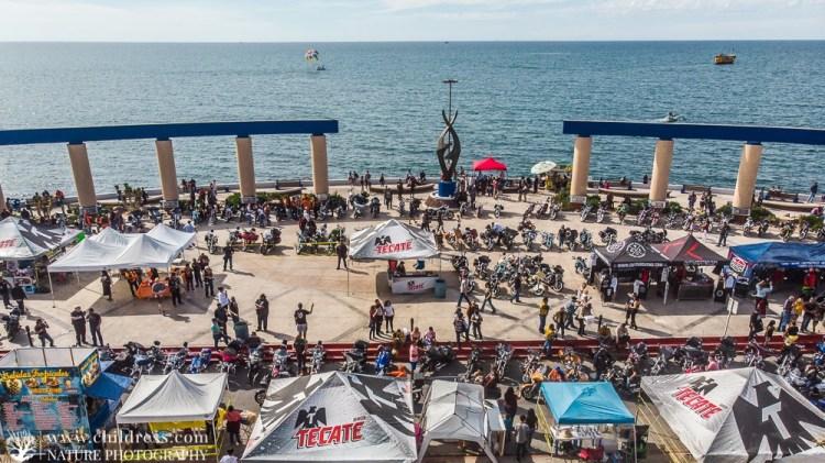 Rocky-Point-Rally-2019-58 Rocky Point Rally 2019!