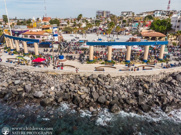 Rocky-Point-Rally-2019-60 Rocky Point Rally 2019!