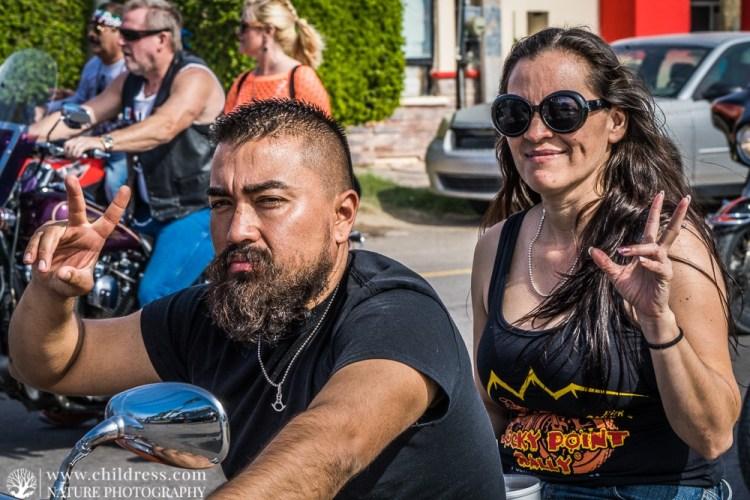 Rocky-Point-Rally-2019-62 Rocky Point Rally 2019!