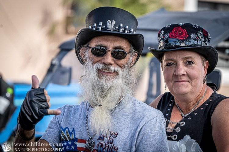 Rocky-Point-Rally-2019-9 Rocky Point Rally 2019!