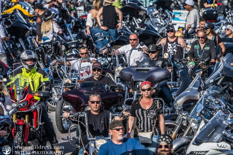 Rocky-Point-Rally-2019-93 Rocky Point Rally 2019!