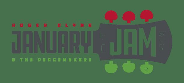 jan-jam-2019 Gobble Gobble! Rocky Point Weekend Rundown!