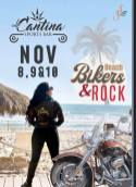 la-cantina-rally Get your motor running! Rocky Point Weekend Rundown!