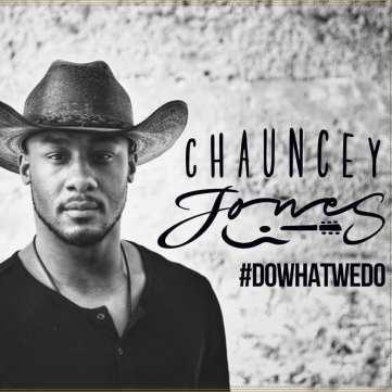 Chauncey-Jones-19 Spring Break RP2020