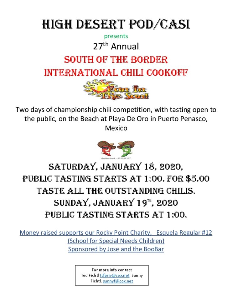 chili-jan-2020 Save the date! Intl Chili Cook-off 2020!