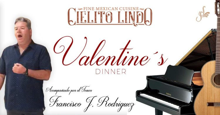 Cielito-Lindo-Valentines-20.png-2 Rocky Point Valentine's plans?