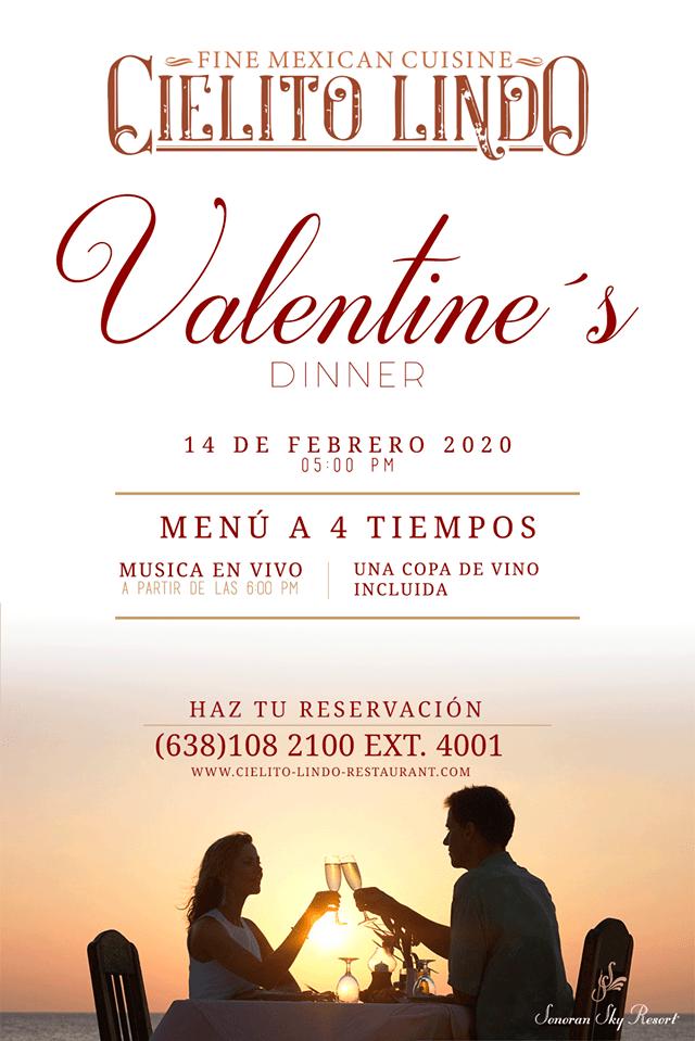Cielito-Lindo-Valentines-20 Rocky Point Valentine's plans?