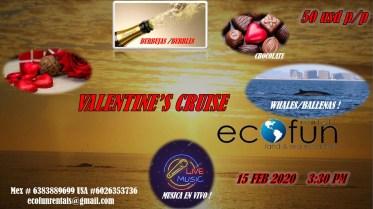 Eco-Fun-Valentines-Cruise-20 Bowl-ing  Rocky Point Weekend Rundown!