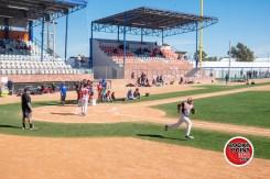 MLB-clinic-Puerto-Penasco-17 YSF 2020 Major League Baseball Clinic