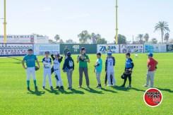 MLB-clinic-Puerto-Penasco-28 YSF 2020 Major League Baseball Clinic