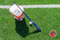 MLB-clinic-Puerto-Penasco-34 YSF 2020 Major League Baseball Clinic