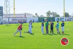 MLB-clinic-Puerto-Penasco-40 YSF 2020 Major League Baseball Clinic