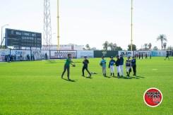 MLB-clinic-Puerto-Penasco-43 YSF 2020 Major League Baseball Clinic