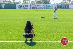 MLB-clinic-Puerto-Penasco-54 YSF 2020 Major League Baseball Clinic