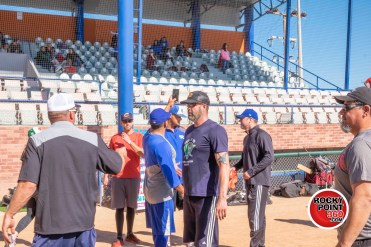 MLB-clinic-Puerto-Penasco-57 YSF 2020 Major League Baseball Clinic