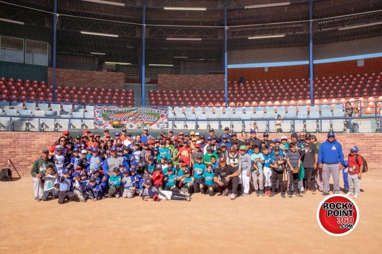 MLB-clinic-Puerto-Penasco-60-1200x800 YSF 2020 Major League Baseball Clinic