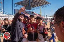 MLB-clinic-Puerto-Penasco-63 YSF 2020 Major League Baseball Clinic