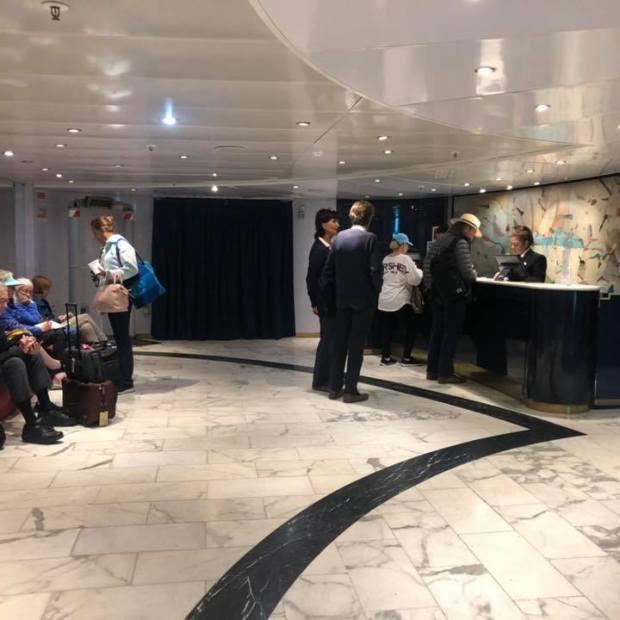 MV-Astoria-M-Snyder-lobby MV Astoria returns from first voyage through Sea of Cortez