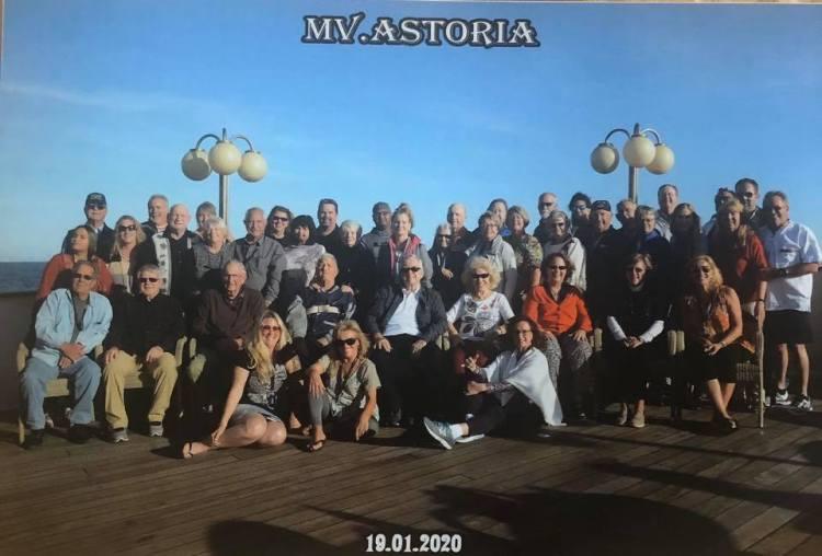 MV-Astoria-M-Snyder MV Astoria returns from first voyage through Sea of Cortez
