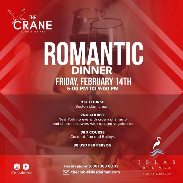 IMG-20200121-WA0001-1-620x620 Romantic Dinner to Celebrate Valentine's day!
