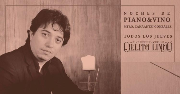 Noches-de-Piano-Vino-Canaantzi-20 Noches de Piano & Vino