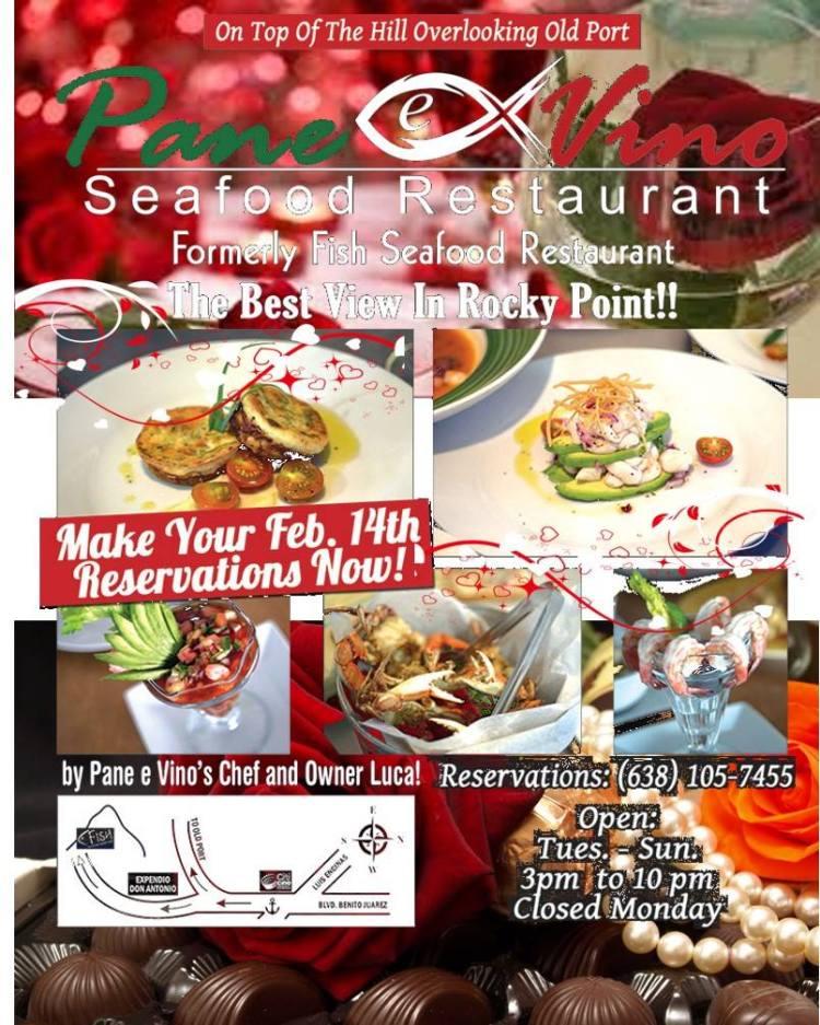 Pane-e-Vino-Valentines-Day-20 Pane e Vino Valentine's Day Dinner