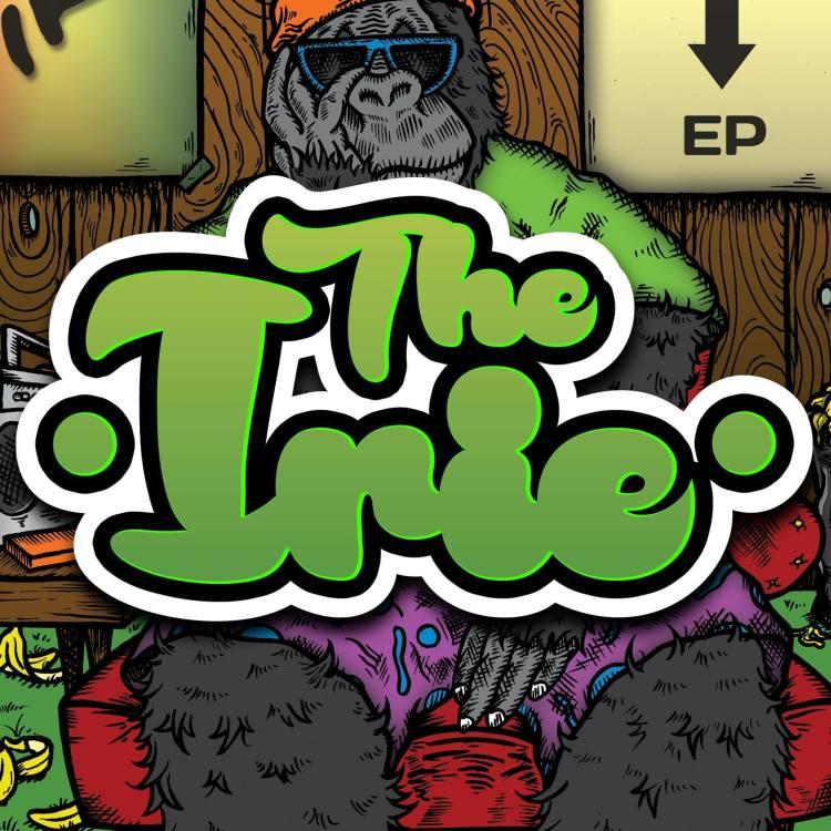 The-Irie-at-BooBar-20.jpg-B The Irie live at BooBar
