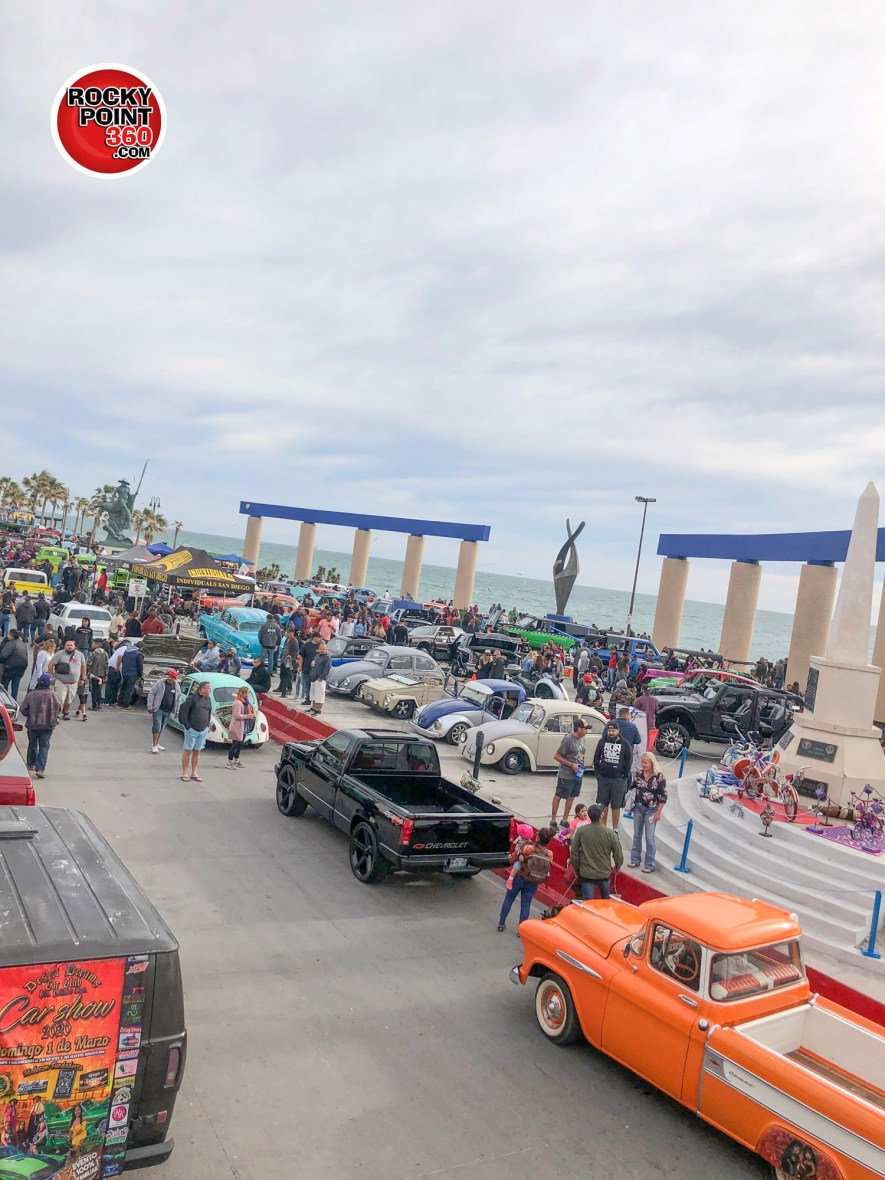 Desert-Dreams-Car-Show-2020-12 Desert Dreams Car Show 2020