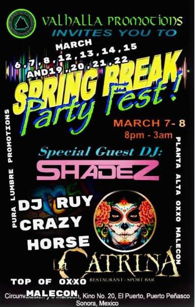 La-Catrina-Spring-Break-Party-Fest-20-1 Spring Break RP2020