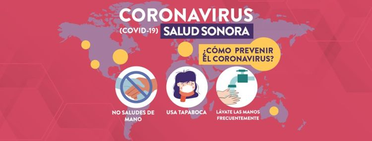 pavlovich-home-page-FB Mexico extends COVID-19 quarantine measures to April 30th