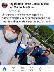 community-efforts-4 The (Food) Helpers in Puerto Peñasco Part 2 of ... Covid-19 Column