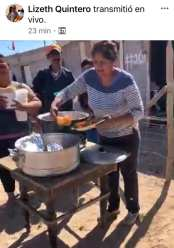 community-efforts1 The (Food) Helpers in Puerto Peñasco Part 2 of ... Covid-19 Column
