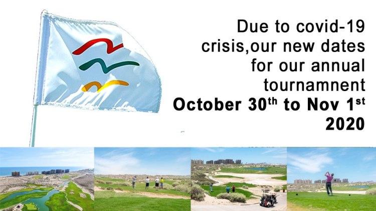 las-palomas-oct-anniversary-golf-tournament 14th Anniversary Las Palomas Golf Tournament