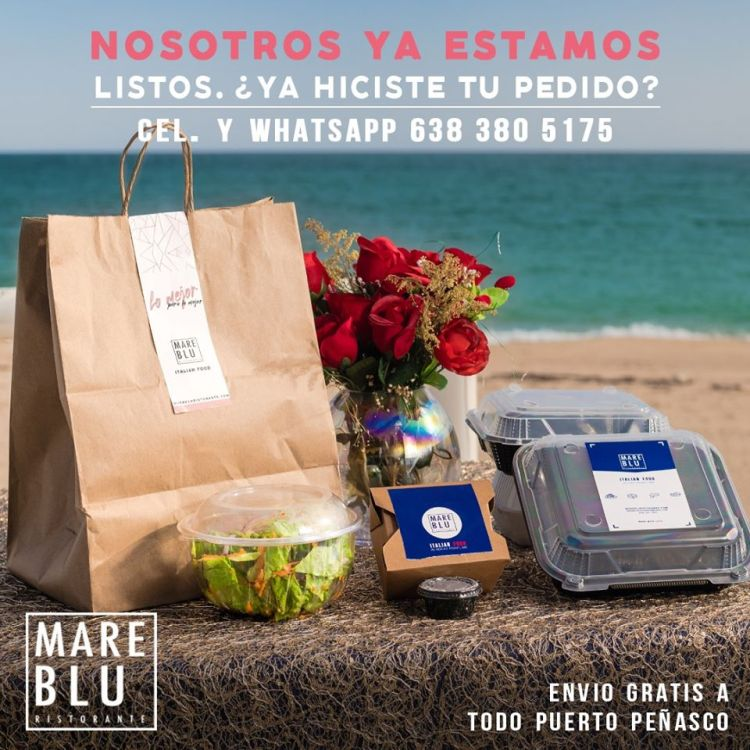 mare-blu-may-delivery #localeats #consumelocal #takeout #delivery