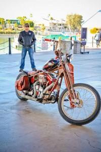 matt-farris-rr-bike