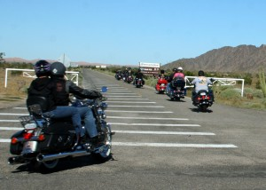 pinacate-ride-2014 (6)
