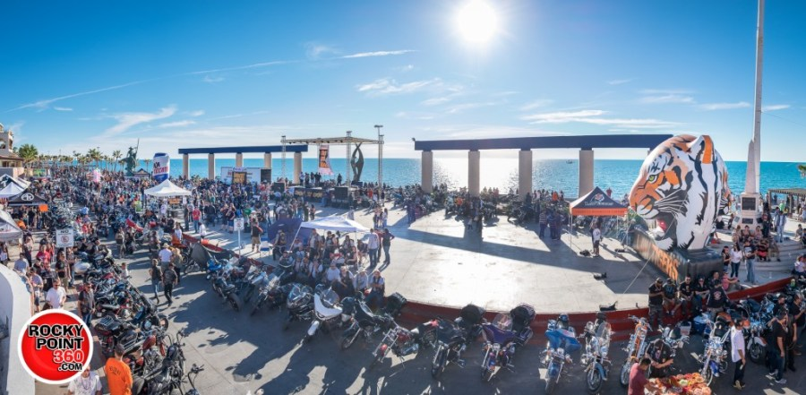 DSCF0422-Panorámica-copia-1024x502 2018 Rocky Point Rally Calendar a Puerto Penasco tradition!