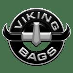 VikingBags-USA-150x150 2019 Rocky Point Rally Calendar!