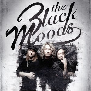 the-black-moods-300x300 2019 Rocky Point Rally Calendar!