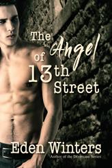 Angel164x244