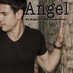 Fallen Angel now available for preorder