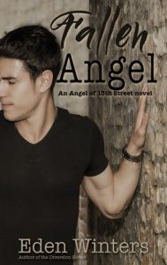 Fallen-angel-V8-360x570
