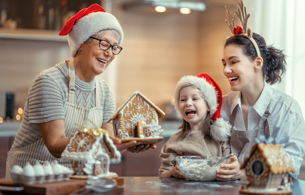 holiday-dental-tips
