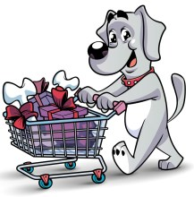 dog-mascot_MA_FF_color
