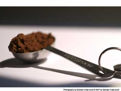 rrchocolatepowderspoon.jpg