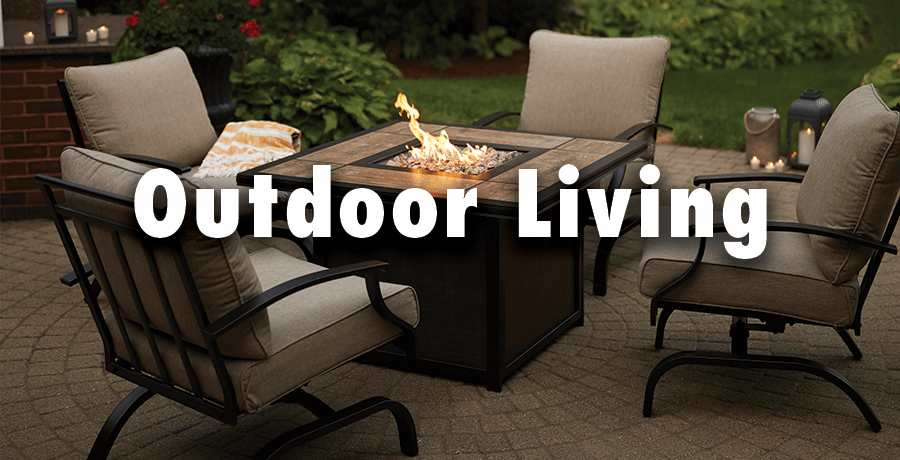 Outdoor Living - Rocky's Ace Hardware on Ace Outdoor Living id=91890